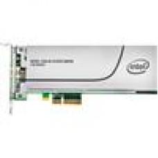 QNAP LAN-10G2SF-MLX Dual-port 10GbE SFP+ Network Expansion Card for QNAP TS-879, TS-EC880, TVS-471, TVS-671, TVS-871