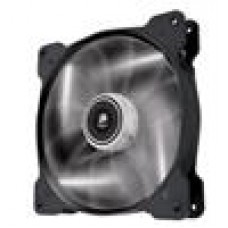 Corsair 600W SF 80+ Platinum Fully Modular 80mm FAN SFX PSU (Not ATX Standard) 7 Years Warranty