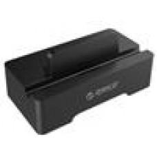 Ubiquiti Unifi Video Bundle – NVR2TB, 5 G3 Bullet Cameras & 8 Port POE Switch