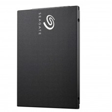 SEAGATE BARRACUDA SSD, 2.5
