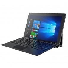 Lenovo MIIX 520 2 in1 Tablet,  Intel I5-8250, 8GB , 256GB SSD,12.2