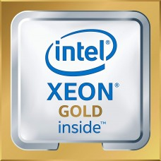 Intel® Xeon® Gold 6148 Processor, 27.5M Cache, 2.40 GHz, 20 Cores, 40 Threads, LGA3647, Boxed, 3 Year Warranty