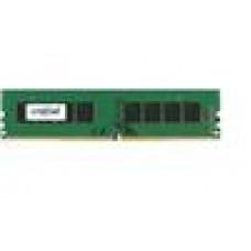 Western Digital Green 480GB 2.5