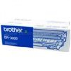 Brother DR3000Drum Cartridge
