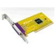 PCI Single Parallel Port Card Sunix