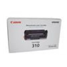 Canon Black Toner Cartridge 6000 Page For LBP3460/6280