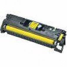 Canon CART301YTonerCart YE Yellow for LBP5200