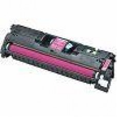Canon CART301 Magenta Toner Cyan for LBP5200