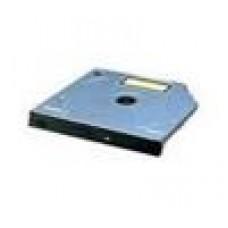 Intel Slim Combo Drive SR1400/2400 Chassis