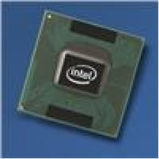 Intel Duo T22501.73GHz (LS) 1.73GHz/32bit/667fsb/noVT