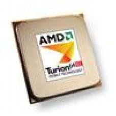AMD Turion64 X2TL-50 35W TMDTL50HAX4CT (LS) Mobile