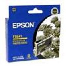 Epson T0541 Photo Black Ink Suits Epson Stylus R800/R1800
