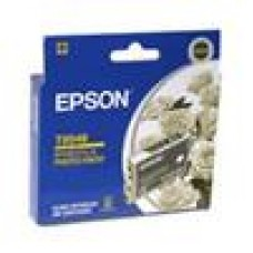 Epson T0541 Gloss Optimiser Suits Epson Stylus R800/R1800