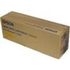 Epson S050097 Yellow Toner High Cap. C1900/C900
