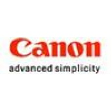 Canon PG40 Black Ink Twin Pk Yields approx 520 pages