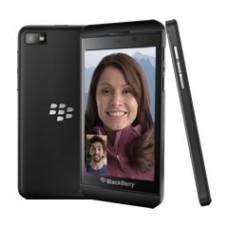 BlackBerry Z104G Black