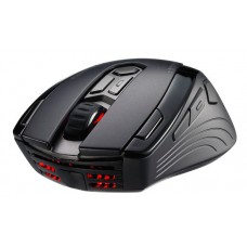 CM Storm Inferno 4000dpi Mouse